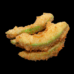 Foto Avocado fries